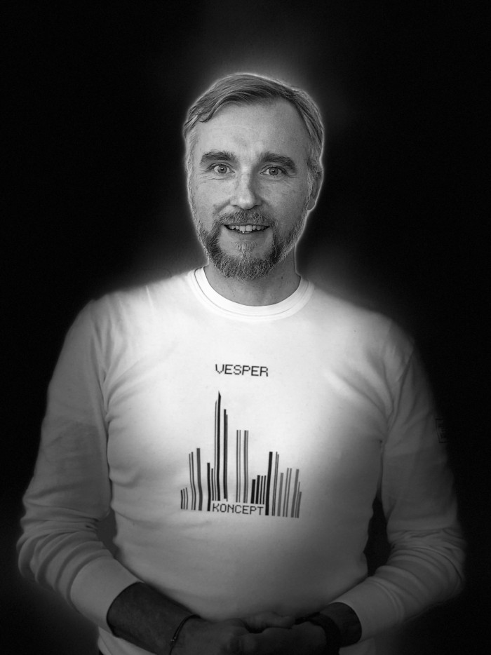Michal Šopík